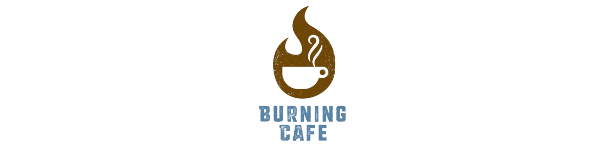 burning_cafe_banner