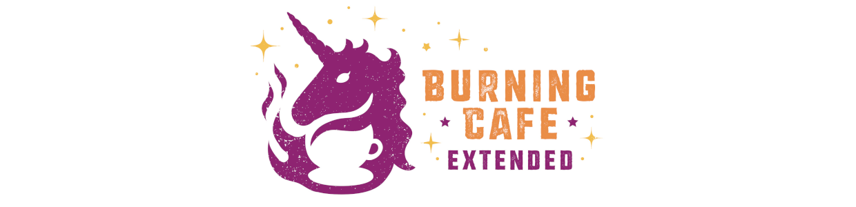 burning_cafe_extended_banner