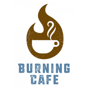 Burning Cafe im Februar @ VREI